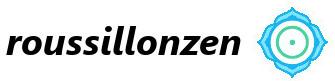 Roussillon Zen